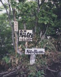 200062908.JPG