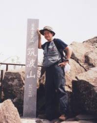 200142003.JPG