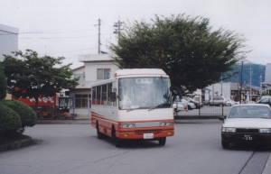 200191201.JPG